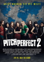 pitch perfect online kostenlos
